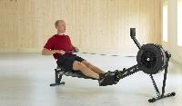 Concept2 Modell D / PM5
