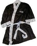 All Fighters Boxing Robe