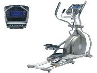 UNO Fitness XE 60
