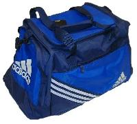 All Fighters Adidas Trainingstasche