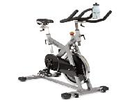Vision Fitness ES 80