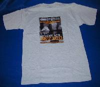 T-Shirt, Hieronymus Get-Big