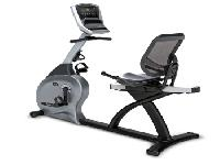Vision Fitness R20