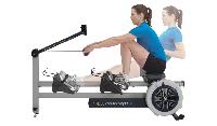 Concept2 Dynamic Rower PM5