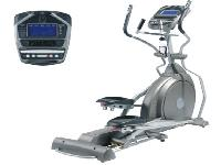 UNO Fitness XE 5,0