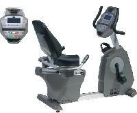 UNO Fitness RC 6000