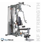 Impulse Fitness Home Gym IF-1860