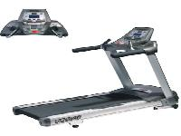 UNO Fitness TR 6000