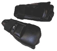 All Fighters Box-Aerobic Handschuhe