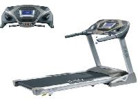UNO Fitness TR 3.0