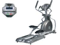 UNO Fitness XE 6000