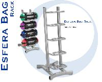 Trendy Esfera Bag Rack