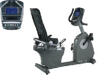 Uno Fitness RC 4.0